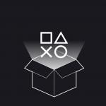 【PS5初期設定】PS5開封後の初期設定を写真付きでレビュー!!【PlayStation5デジタルエディション】
