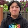 【APEX】Nafenの使用デバイス・設定・感度・視野角まとめ【Settings】